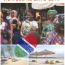 Gambia - nowość na LATO 2019 - wczasy, urlopy, wakacje
