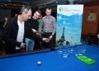 Finał Why Not Bilard Cup - wczasy, urlopy, wakacje