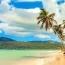 Last Minute na Karaibach - wczasy, urlopy, wakacje