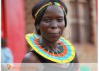 Kenia Last Minute - wczasy, urlopy, wakacje