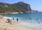 Fotorelacje z pobytu w Turcji jednego z naszych Klientów - wczasy, urlopy, wakacje