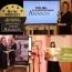 Nagroda za markę Why Not PRIVATEJET na Polish Businesswomen Awards - wczasy, urlopy, wakacje
