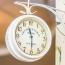 Godziny pracy biur Grupy Why Not TRAVEL w okresie Wielkanocnym - wczasy, urlopy, wakacje