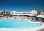 Last Minute na Lanzarote - wczasy, urlopy, wakacje