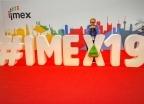 Wzięliśmy udział w międzynarodowych targach IMEX we Frankfurcie - wczasy, urlopy, wakacje