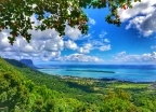 Mauritius – kawałek raju na Ziemi - wczasy, urlopy, wakacje