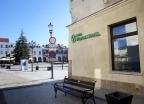 Zapraszamy do biura podróży w Krośnie - wczasy, urlopy, wakacje