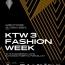 KTW Fashion Week – największe wydarzenie mody w Polsce!  - wczasy, urlopy, wakacje