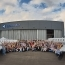 Hahn Air świętuje 20-lecie działalności - wczasy, urlopy, wakacje