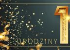 Pierwsze-urodziny-Arche-Hotel-Krakowska  - wczasy, urlopy, wakacje