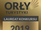 Orły-Turystyki-2019 - wczasy, urlopy, wakacje
