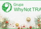 Godziny-pracy-Grupy-Why-Not-TRAVEL-w-okresie-świątecznym  - wczasy, urlopy, wakacje