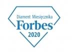 Why Not TRAVEL- Diamentem-Miesięcznika-Forbes-2020 - wczasy, urlopy, wakacje