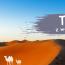 Nowość na lato 2020: Tunezja z wylotem z Rzeszowa! - wczasy, urlopy, wakacje