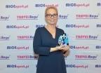 Nagroda-na-Mice-Expert-2019 - wczasy, urlopy, wakacje