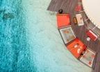 ClubMed - pionier- turystyki-all-inclusive - wczasy, urlopy, wakacje