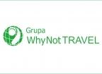 COVID-19. Oświadczenie Grupy Why Not TRAVEL - wczasy, urlopy, wakacje