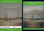 Webinar-Bezpieczne-podróże - wczasy, urlopy, wakacje