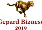 Gepard-Biznesu-i-Brylant-Polskiej-Gospodarki-2019 - wczasy, urlopy, wakacje