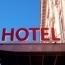 Gdzie spać, co zjeść, czyli o skrótach hotelowych - wczasy, urlopy, wakacje