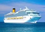 Rejs po Morzu Śródziemnym - biuro podróży Rzeszów, Krosno - wczasy, urlopy, wakacje