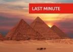 Egipt, Sharm el Sheikh Last Minute - wczasy, urlopy, wakacje