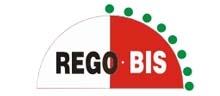 REGO-BIS - wczasy, urlopy, wakacje
