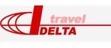 Delta Travel - wczasy, urlopy, wakacje