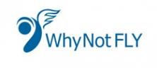 Why Not FLY - wczasy, urlopy, wakacje
