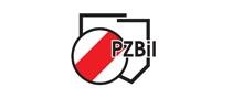 Polski Związek Bilardowy - wczasy, urlopy, wakacje