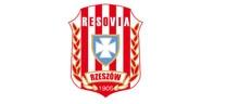 Klub CWKS Resovia - wczasy, urlopy, wakacje