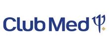 Club Med - wczasy, urlopy, wakacje