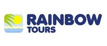 Rainbow Tours - wczasy, urlopy, wakacje
