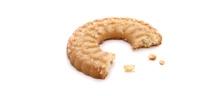 Polityka cookies - wczasy, urlopy, wakacje