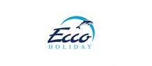 Ecco Holiday - wczasy, urlopy, wakacje