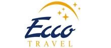 Ecco Travel - wczasy, urlopy, wakacje