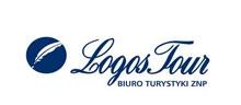 Logos Tour - wczasy, urlopy, wakacje