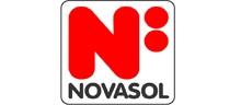 Novasol - wczasy, urlopy, wakacje