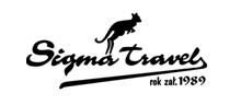 Sigma Travel - wczasy, urlopy, wakacje