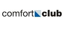 Comfort Club - wczasy, urlopy, wakacje