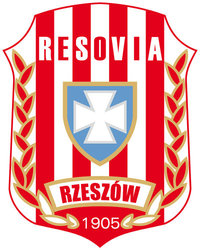 Why Not HOLIDAYS sponsorem Klubu CWKS Resovia