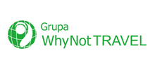 Grupa Why Not TRAVEL