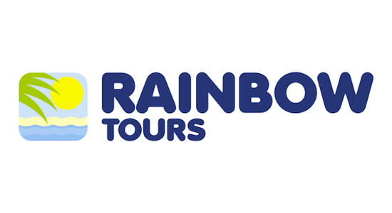 rainbow tours interhome ag switzerland interhome ag switzerland