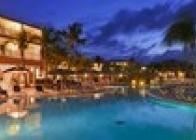 Sol Cayo Coco - wczasy, urlopy, wakacje