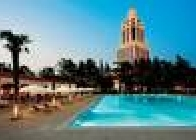 Sheraton Batumi - wczasy, urlopy, wakacje