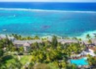 Solana Beach - wczasy, urlopy, wakacje