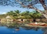 Shandrani Resort & Spa - wczasy, urlopy, wakacje