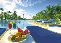 Viva Wyndham Dominicus Palace - wczasy, urlopy, wakacje