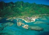 Intercontinental Resort - wczasy, urlopy, wakacje