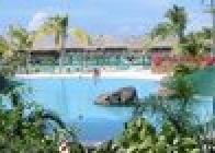 Hilton Moorea Lagoon Resort - wczasy, urlopy, wakacje